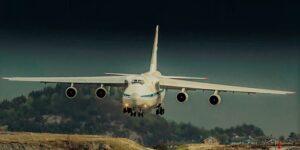 Все авиадвигатели Д-18Т 3-го поколения должны пройти проверку