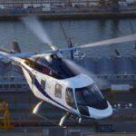 """Характеристики вертолета """"Ансат"""" улучшат за счет новых лопастей"""