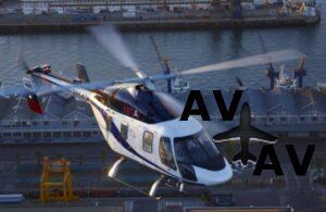 Характеристики вертолета «Ансат» улучшат за счет новых лопастей