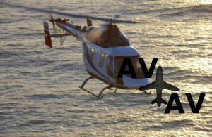 Республиканская больница Минздрава Татарстана обзаведется вертолетом