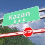 Услугами аэропорта Казани воспользовалось 919,25 тыс. человек