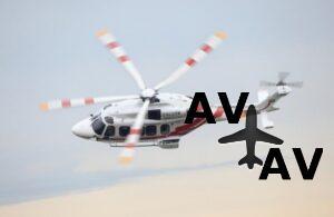 К сборке AW189 подключат Казанский вертолетный завод